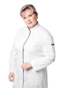 Мальцева Наталья Анатольевна