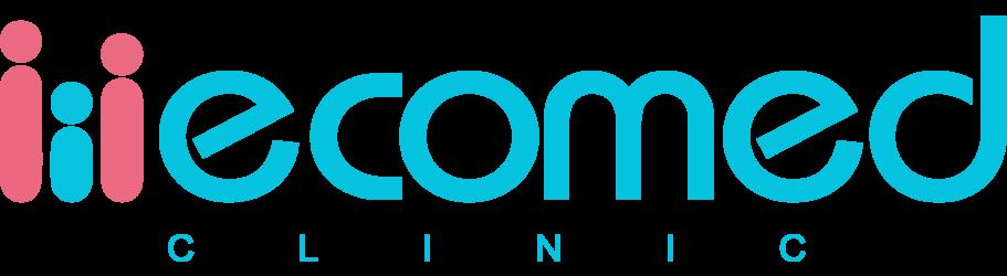 ЭКОМЕД | Центр ЭКО № 1 в Казахстане и Алматы